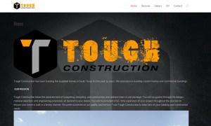 toughconstruction